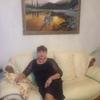 гАЛИНА, 65, г.Усть-Каменогорск