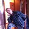 сергей, 52, г.Увельский