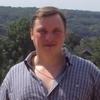 Павел, 41, г.Каменск-Шахтинский