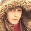 Yemma, 20, Kiliia