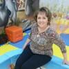 Марина, 41, г.Челябинск