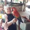 Jana, 48, г.Гатчина