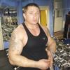 василий, 42, г.Москва