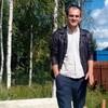 Ramin Jolokhava, 35, г.Тула