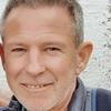 Tom, 52, г.Лондон