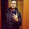 Дмитрий, 24, г.Сумы