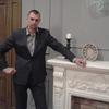 Алексей, 36, г.Гаврилов Посад