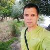 Руслан, 44, г.Килия