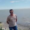 Сергей Дон, 49, Донецьк