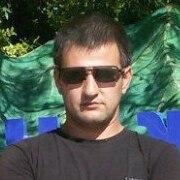 Рашит Джанмалитдинов 36 Избербаш