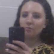 Зайка 24 года (Лев) Лида