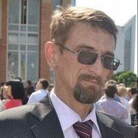 Алексей, 50 лет, Овен, Москва