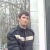 борис, 25, г.Ванино