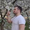 Степан, 26, Ізмаїл