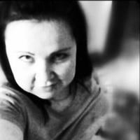 лана, 36 лет, Скорпион, Амурск