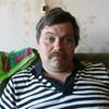 Юрий, 38, г.Балаково