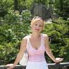 яна, 35, г.Южно-Сахалинск