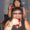 Ольга, 58, г.Темиртау