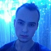 Александр, 20, Добропілля