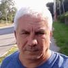 Александр, 21, г.Каменское