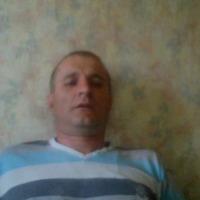 Бык, 40 лет, Лев, Новокузнецк