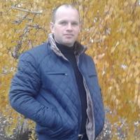 евгений, 41 год, Лев, Ставрополь