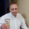 Denis, 44, Bugulma
