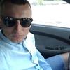 Иван, 31, г.Дзержинск