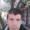 сергей, 33, Ніжин