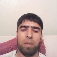 Зикрулло, 31 год, Скорпион, Вологда