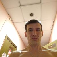 Алексей, 43 года, Рыбы, Москва