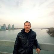 Дмитрий 41 год (Водолей) Волгодонск