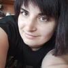 Марта, 26, г.Ровно