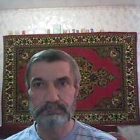 Alexandr, 61 год, Весы, Чебоксары
