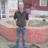 Алексей, 25, г.Тулун