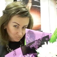Елена, 48 лет, Рыбы, Липецк