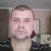 Sergey sergey, 30, Alexeyevka