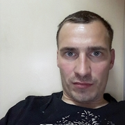 Виталий 36 Беломорск