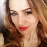 Lilia, 41 год, Близнецы, Ивано-Франковск