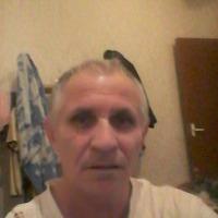Александр, 63 года, Козерог, Москва