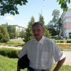 Герман, 51, г.Губкин