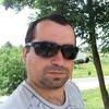 Юрий, 37, г.Новые Санжары