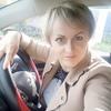 Natalya, 39, Mezhdurechenskiy