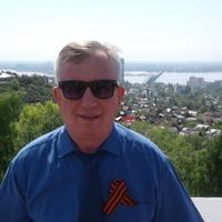 Павел, 51 год, Стрелец, Саратов
