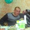 ALEK, 31, Spassk-Dal