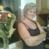 Інна, 38, г.Тернополь