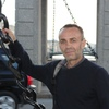Vladimir, 54, Valdai