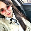 Аня, 21, г.Ромны