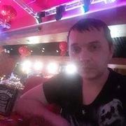 Андрей 119 Смоленск