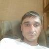 aleksey, 33, Kiselyovsk